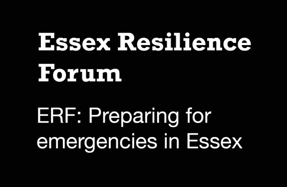 Click to visit the Essex Resilience Forum website